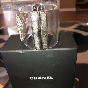 CHANEL Jewelry - Chanel Cuff